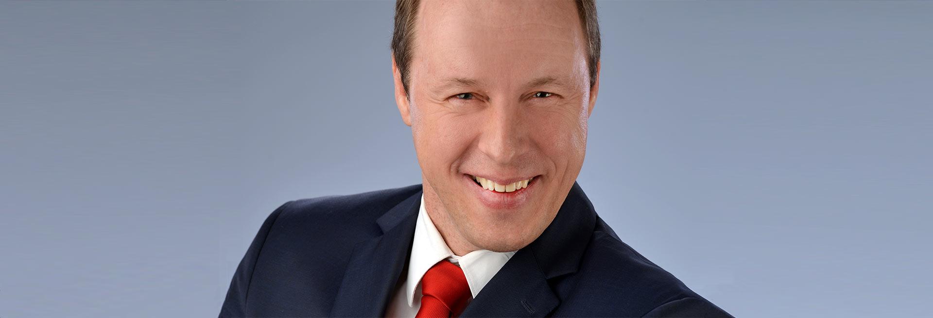 Stephan Szarvasy
